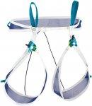 Blue Ice Choucas Light Harness Blau | Größe M |  Klettern, Bouldern & Slacklin