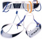 Blue Ice Choucas Pro Harness Blau | Größe M |  Klettern, Bouldern & Slackline