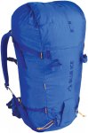 Blue Ice Warthog Pack 45L Blau | Größe 45l - M |  Kletterrucksack & Seilsack