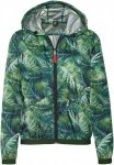 Bogner Fire + Ice Ladies Aurelia Grün, 40, Damen Freizeitpullover ▶ %SALE 50%
