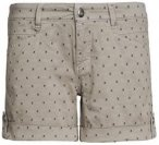 Bogner Ladies Cecily-G | Damen Shorts