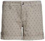 Bogner Ladies Cecily-G Braun, Female Shorts, 38