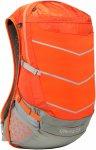 Boreas Olema Orange | Größe 25l |  Alpin- & Trekkingrucksack