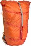 Boreas Taurus Orange | Größe 20l |  Rucksack