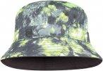 Buff Kids Bucket Hat Grau   Größe One Size    Cap & Hüte
