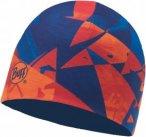 Buff Microfiber Reversible Hat |  Accessoires
