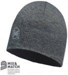 Buff Microfibre Polar Hat |  Accessoires