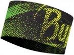 Buff UV Headband Buff | Größe One Size |  Stirnbänder