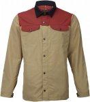 Burton M Stead Jacket | Herren Freizeitjacke
