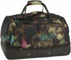 Burton Riders Bag 2.0 | Größe 73l |  Reisetasche