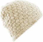 Burton Big Bertha Beanie Beige, Female Accessoires, One Size