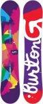 Burton W Genie | Größe 138 cm,142 cm,147 cm,152 cm | Damen Snowboard