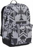 Burton W Kettle Pack | Größe 20l | Damen Büro- & Schulrucksack