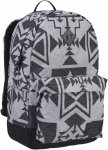 Burton W Kettle Pack Grau | Größe 20l | Damen Daypack