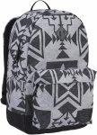 Burton Kettle Pack Grau, Female Büro-& Schulrucksack, 20l