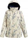 Burton W WB JET Set Jacket (Modell Winter 2018) | Größe XS,XL | Damen Isolatio