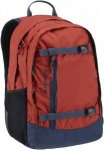 Burton Youth DAY Hiker Pack, Bossa Nova Ripstop | Größe 20l | Kinder Alpin- &