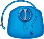 Camelbak 3L Lumbar Reservoir Blau |  Trinksystem