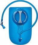 Camelbak Crux Reservoir 1.5L Blau |  Trinksystem
