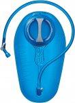 Camelbak Crux Reservoir 2L Blau |  Trinksystem