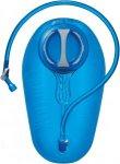 Camelbak Crux Reservoir 2L Blau, 2l -Farbe Blue, 2l