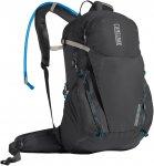 Camelbak RIM Runner 22 | Größe 22l |  Alpin- & Trekkingrucksack