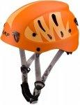 Camp Armour Junior, Orange | Größe 54-57 | Kinder Kletterhelm