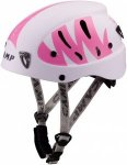 Camp Armour Lady, Pink | Damen Kletterhelm