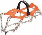 Camp Ice Master Light Orange | Größe XL |  Steigeisen