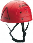 Camp Rock Star, Red Rot, 53 -60 cm