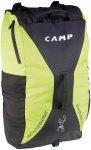 Camp Roxback, Green | Größe 40l |  Kletterrucksack & Seilsack