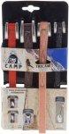 Camp Set Tricam Evo | Größe One Size |  Klemmgerät