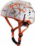 Camp Speed Comp Weiß | Größe One Size |  Ski- & Snowboardhelm