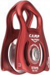 Camp Tethys, Red Rot, One Size