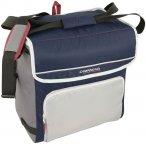 Campingaz Fold'n Cool 30L Blau / Grau |  Tasche
