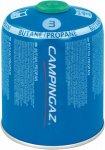 Campingaz Ventilasgkartusche CV 470 Plus Blau, One Size, Brennstoffe & -flaschen