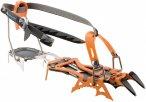 Cassin Blade Runner Alpine Orange / Schwarz   Größe Gr. 2    Steigeisen