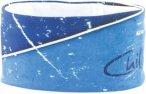 Chillaz Grunge | Größe One Size |  Kopfbedeckung