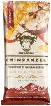 Chimpanzee Energy Bar Apfel + Ingwer Braun | Größe One Size |  Energie- & Prot