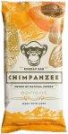 Chimpanzee Energy Bar Aprikose Orange | Größe One Size |  Energie- & Proteinri