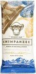 Chimpanzee Energy Bar Datteln + Schokolade Blau | Größe One Size |  Energie- &