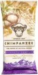 Chimpanzee Energy Bar Erdnuss Lila | Größe One Size |  Energie- & Proteinriege