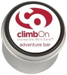 Climb On! Adventure Bar, White Weiß, 28 g