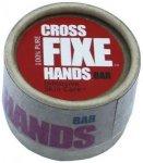Climb On! Crossfixe Hands Bar, Natural |  Hautpflege