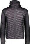 CMP M Jacket Zip Hood Ripstop   Größe 48,50,52,54,58   Herren Freizeitjacke