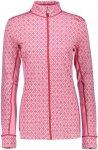 CMP W Jacket | Größe 36,40,42,44,46 | Damen Freizeitjacke