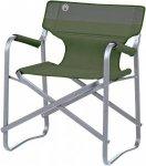 Coleman Campingstuhl Deck Chair | Größe One Size