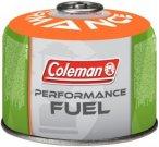 Coleman Ventilgaskartusche Performance C500 440g | Größe One Size |  Brennstof