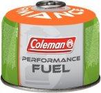 Coleman Ventilgaskartusche Performance C500 440g | Größe One Size Brennstoffe
