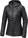 Columbia W Powder Lite Light Hooded Jacket   Größe XS,S   Damen Freizeitjacke
